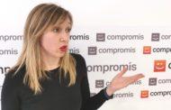 Compromís Benicarló considera que el pressupost