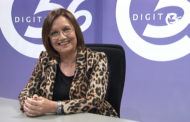 Xaro Miralles, alcaldessa de Benicarló, a L'ENTREVISTA de C56 25-12-2020