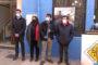 La Banda de Música de Peníscola torna als concerts el 20 de desembre