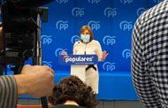 El PPCV presentarà mocions per a instar a Sanitat a donar més informació 'ràpida i transparent' als alcaldes
