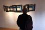 ElMuseu de la Ciutat de Benicarló tanca l'any d'exposicions amb 'Umbrales', deGuillermoD.Celaya