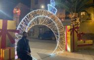 Canet lo Roig celebra el Nadal més especial marcat per la pandèmia