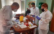 El PSPV-PSOE provincial destaca l'alt percentatge de vacunació en la Comunitat Valenciana