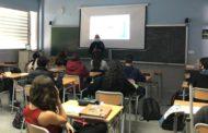 Alcalà-Alcossebre continua conscienciant per a previndre i evitar el consum de drogues entre els joves
