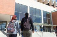 Les proves d'accés a la Universitat 2020-2021 es realitzaran els dies 8, 9 i 10 dejuny