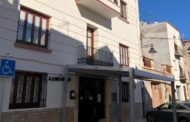 L'Ajuntament d'Alcalà-Alcossebre decreta el tancament d'edificis i suspensió d'activitats municipals