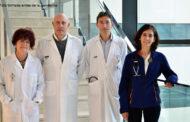 Cardiopaties Familiars de la Fe estudia a més de 4.400 pacients de 900 famílies amb el risc de mort sobtada