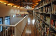 Les Biblioteques Municipals d'Alcalà-Alcossebre mantenen el servei de préstec de llibres