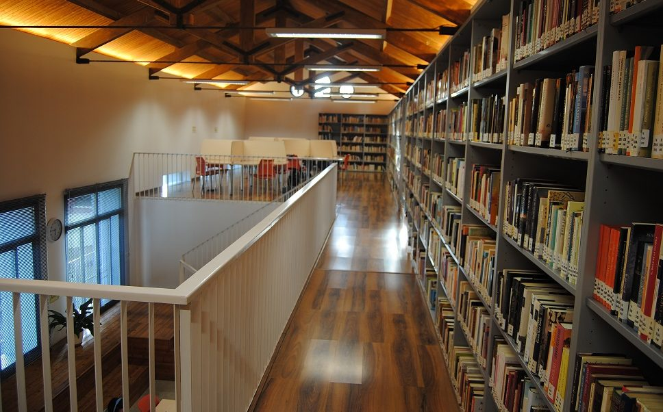 Cultura promou activitats de foment de la lectura en biblioteques i agències de lectura