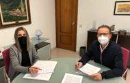 Alcalà-Alcossebre finalitza la tramitació de les Ajudes Parèntesis repartint 299.900 euros a 170 empreses