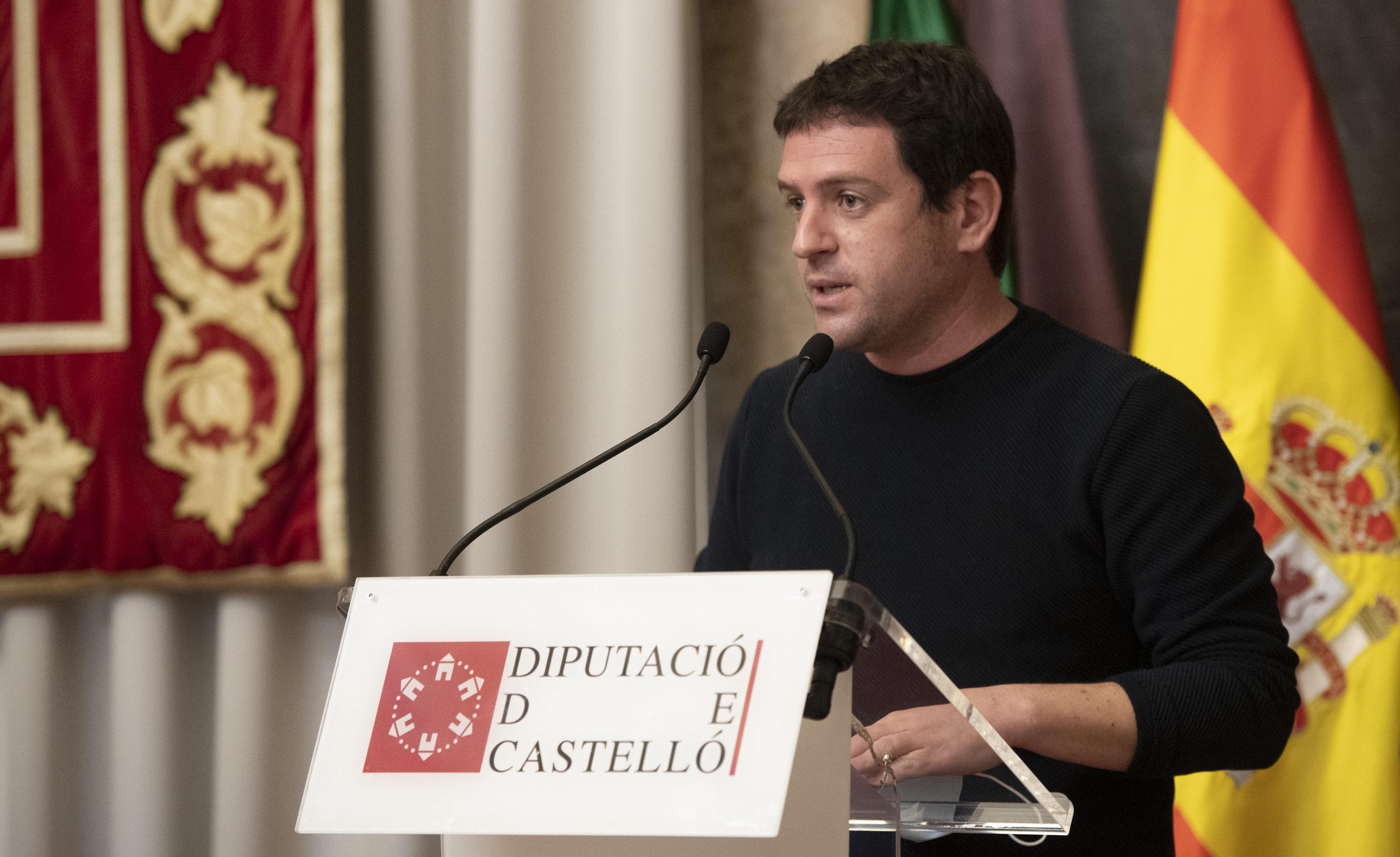 Castelló serà la primera província a implantar l'educació ambiental en tots els seus municipis