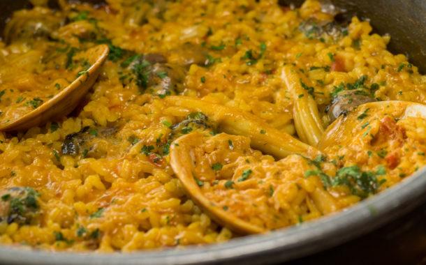 Peníscola dinamitzarà l'oferta hostalera amb quatre jornades gastronòmiques entre febrer i desembre