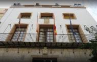 L'Ajuntament de Vinaròs aprova un pressupost 'històric' de 40 milions d'euros