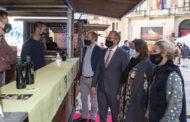 La Diputació redefineix 'Castelló Ruta de Sabor' com a reclam turístic gastronòmic nacional i internacional