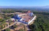 Els oficis religiosos dels dies 17 (Sant Antoni) i 20 (Sant Sebastià) es traslladen a l'església Arxiprestal de Vinaròs