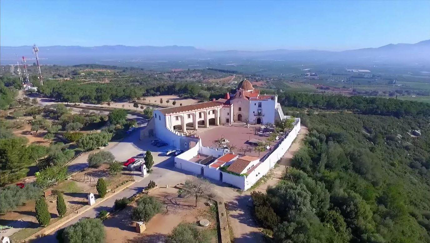L'Ajuntament de Vinaròs obri el termini de sol·licituds per demanar les ajudes del'Pla Resistir'