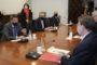 L'Ajuntament de Càlig renova els serveis del carrer Calvari