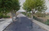 Adjudiquen les obres del pont per a vianants que unirà Sant Rafael del Riu i el barri Castell d'Ulldecona