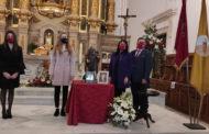 2021, el Sant Antoni de Benicarló més virtual