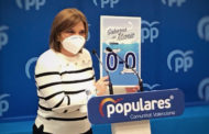 Bonigdemana a Puig que sol·licite l'ajuda de l'Exèrcit i el sector privat per a aplicar les vacunes