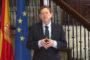 Martí aposta per prioritzar els programes d'ajudes als municipis i la captació de fons europeus com a estratègia de 2021