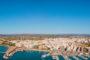 L'Ajuntament i l'UJI estudien reforçar la col·laboració per als Premis Literaris Ciutat de Benicarló