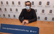 El Pressupost de l'Ajuntament de Benicarló de 2021 tindrà un marcat caràcter social