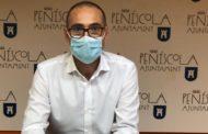 Compromís Peníscola acudeix al Síndic de Greuges per reclamar les comunicacions en valencià