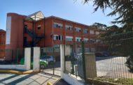 S'adjudica l'avaluació estructural dels centres educatius de Benicarló pendents de remodelar