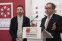 Sanitat registra 2.729 nous casos de coronavirus en la Comunitat Valenciana
