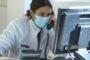 Puig confia augmentar el ritme de vacunació fins a administrar 79.400 dosi durant la pròxima setmana