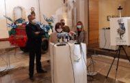 La XXVIII Festa de la Carxofa serà virtual i estarà centrada en la promoció del producte