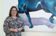 La Diputació adjudica ajudes per valor de 90.000 euros per a la reactivació del 'món del bou'