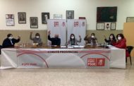 """Blanch (PSPV-PSOE):""""La nostra resposta davant la pandèmia ha sigut ràpida, responsable, ferma i, sobretot, justa"""