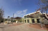 Benicarló rep el primer ingrés dels projectes EDUSI per import de 149.877,20 euros