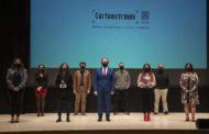 'Cortometrando' recupera la ficció com a protagonista i afegeix nous premis per a donar major emoció a la gala final
