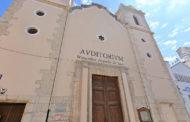 L'Aula Municipal de Teatre de Vinaròs inicia el nou curs