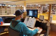 La Generalitat convoca ajudes econòmiques per a digitalitzar i restaurar arxius municipals