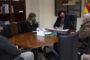 Villores i Vallibona reben 57.000 euros de la Diputació per a la mobilitat i infraestructures esportives