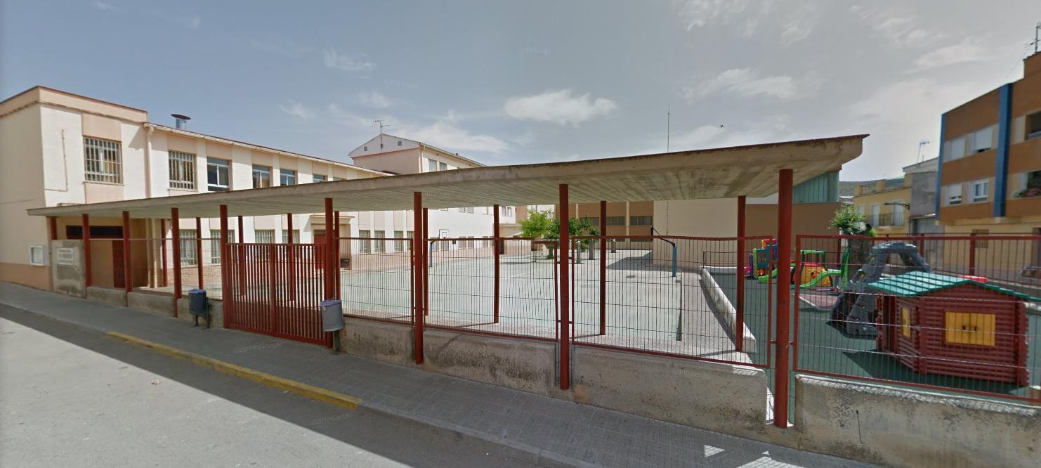 Les Coves de Vinromà programa activitats amb dones 'referents' per a escolars i majors del municipi