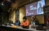 El Festival 'Morella Negra com la Trufa' se celebrarà el dissabte