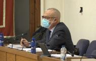 El PP de Benicarló proposa solucions per a lluitar contra la plaga del 'Cotonet'
