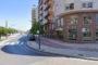 Sales (PP) reclama a Ábalosque complisca amb el Pla de Rodalia per a la província de Castelló