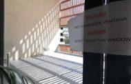Peníscola sol·licita una auditoria de l'estat en què es troba el Palau de Congressos