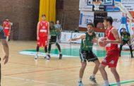 Mi Arquitecto C.B. Benicarló perd a casa de l'Albacete Basket (76-67)