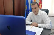 L'Ajuntament de Peníscola aprova el pressupost 'més social' per import de 15,6 milions d'euros