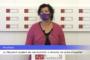 Iván Sánchez, alcalde de Sant Jordi, a L'ENTREVISTA de C56 12-02-2021