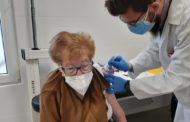 La Comunitat registra 1.517 altes, 360 casos nous de coronavirus i 18 defuncions