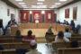 Vinaròs; Sessió ordinària del Ple de l'Ajuntament de Vinaròs 25-02-2021