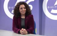 Ana Besalduch, alcaldessa de Sant Mateu i diputada autonòmica del PSPV-PSOE, a L'ENTREVISTA de C56 19-02-2021